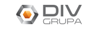 div-grupa-brand-and-buzz